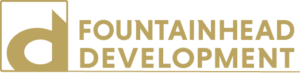 Fountainhead Development, Inc.