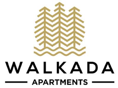Walkada Apartments, Fairbanks, Alaska