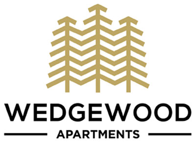 WEDGEWOOD-APARTMENTS-Fairbanks