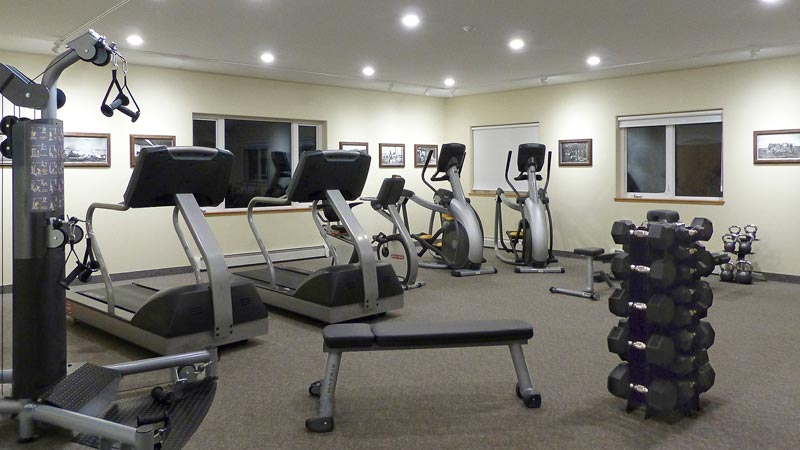 Wedgewood-Fitness-Facility