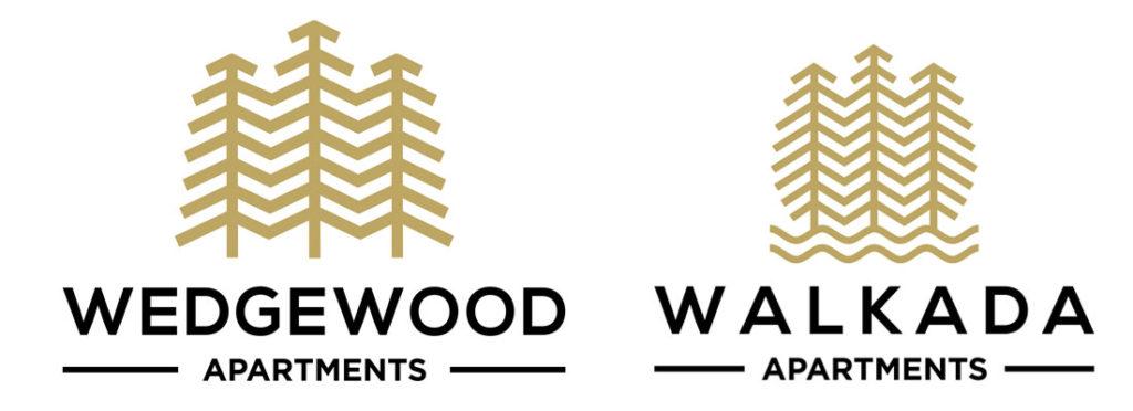 Wedgewood Apartments Walked Apartments Fairbanks Alaska